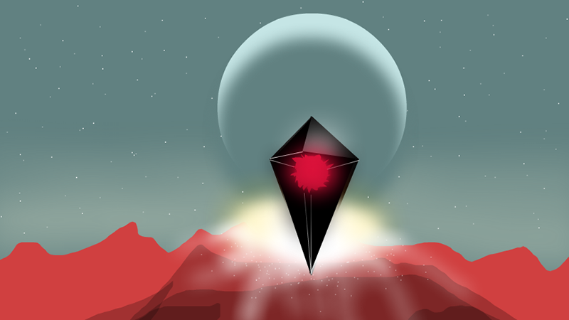 No Man's Sky - Breaking Records Doesn't Always Mean It's Good