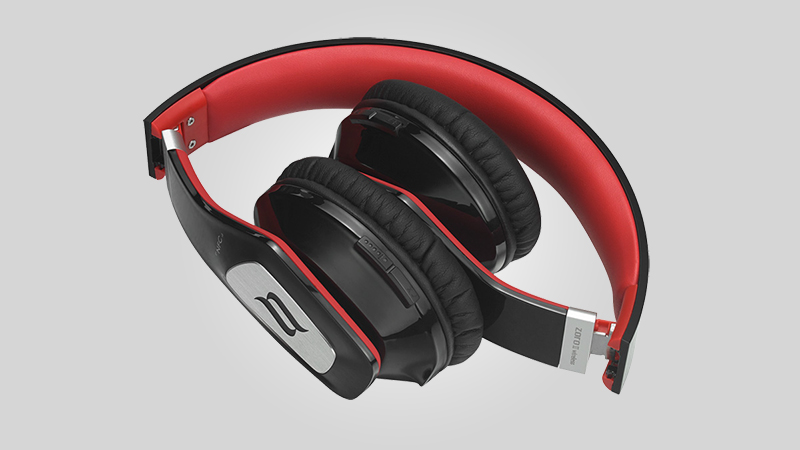 Noontec Zoro II Wireless Review - Putting the Beatdown on Beats