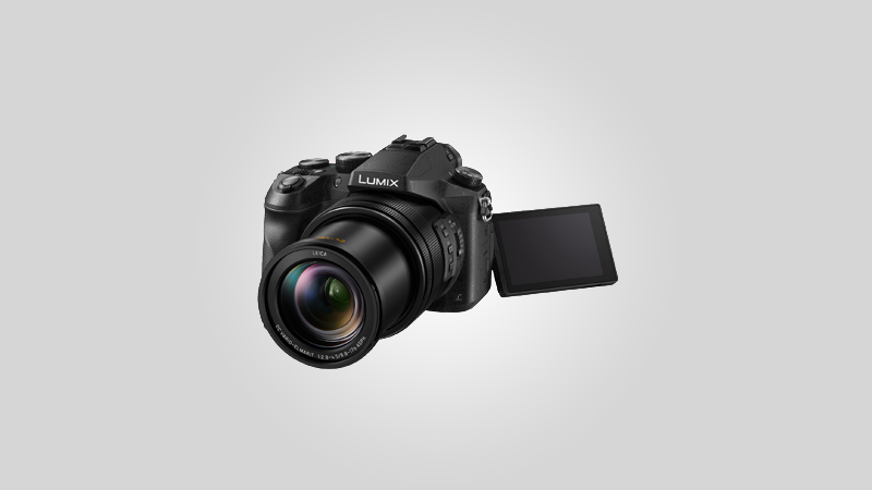 Panasonic Lumix DMC-FZ2000 Review - Not Cheap, But Worth the Investment