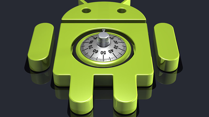 Android - How to Make Your Device Secure