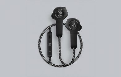 B&O Play Beoplay H5 Review - Expensive With an Excellent Wireless Experience
