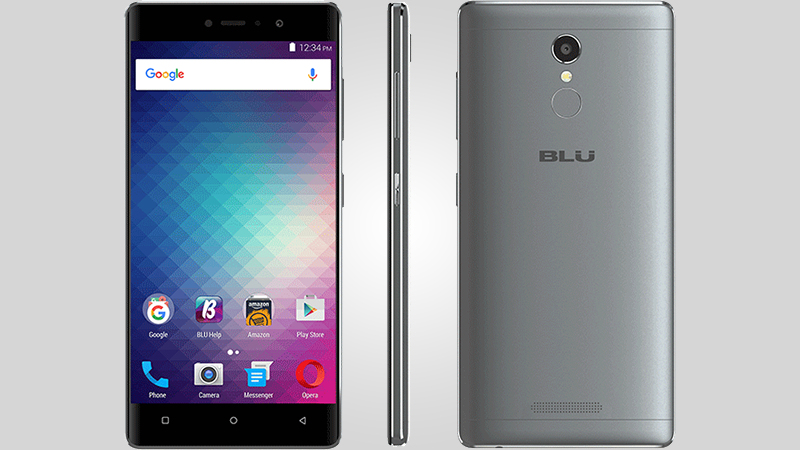 Blu Vivo 5R Review - Mediocre Performance for an Affordable Unit