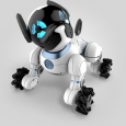 CHiP Robot Dog Review - Just in Time for the Holidays