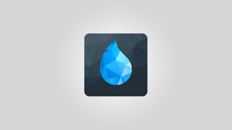 Drippler Android - Personalized Assistant That Offers More