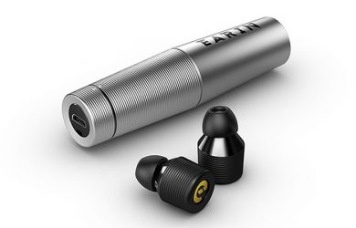 Earin Wireless Earbuds Review - Get Ready to Test Your Patience
