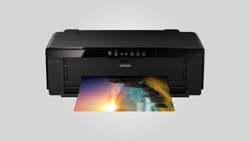Epson SureColor P400 Review - Above Average Photos at a Reasonable Price