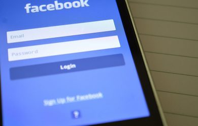 Facebook - How to Upload Sharper Photos and Videos From Your Phone