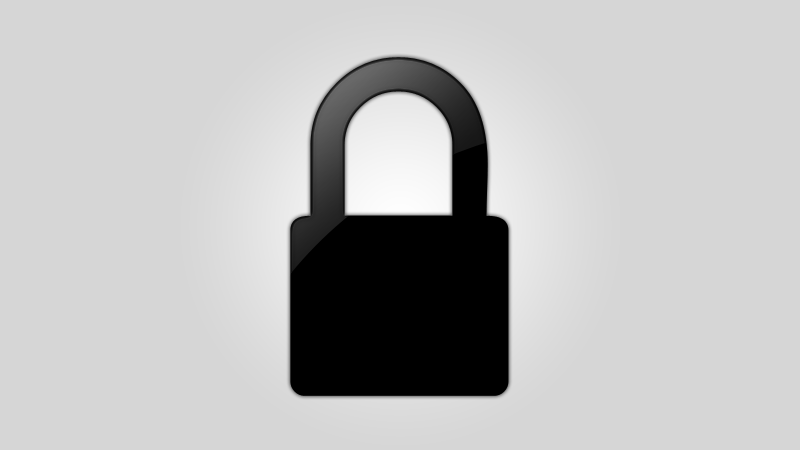Google - How to Secure Your Account