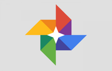 Google Photos - How to Add a Shortcut to the Android Camera App