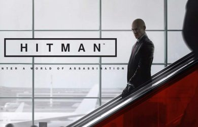 Hitman 2016 - Saga Completes With Episode 6