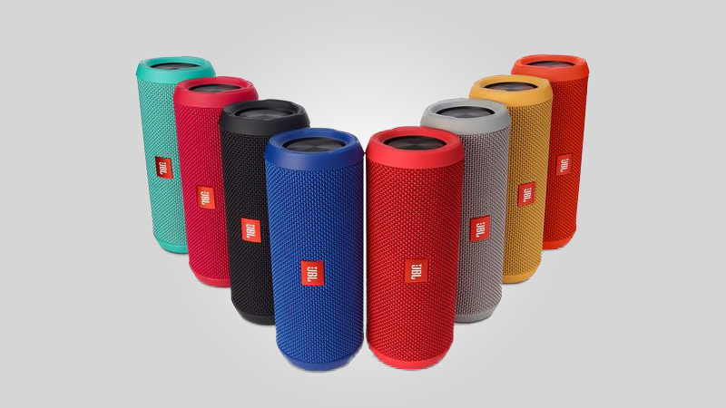 JBL Flip 3 Review - Right on the Money