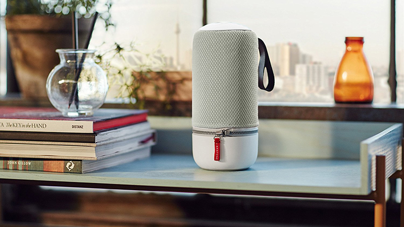 Libratone Zipp Mini Review - An Affordable Wonder