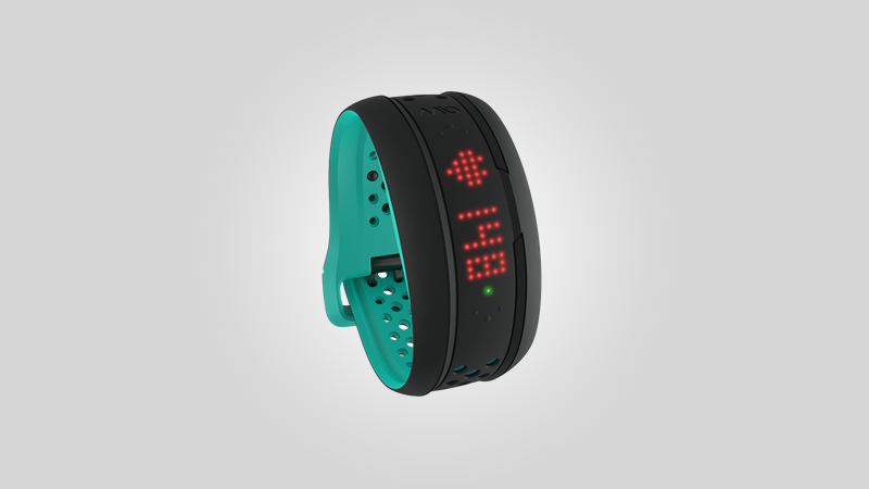 Mio Fuse Review - For the Seriously Sporty Individual