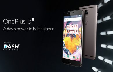 OnePlus 3T Review - The Best in the Midrange Market
