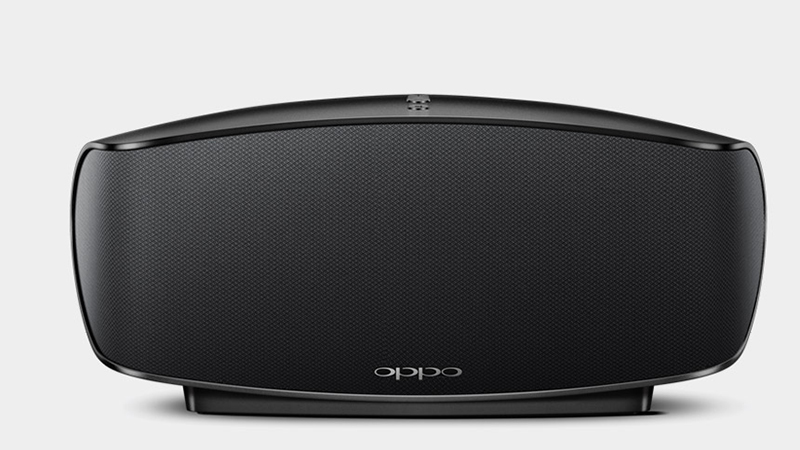 Oppo Sonica Review - Small But Powerful