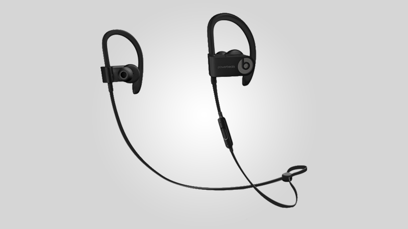 Powerbeats3 Wireless Earphones Review - Improved, But Still Has a Weighty Price