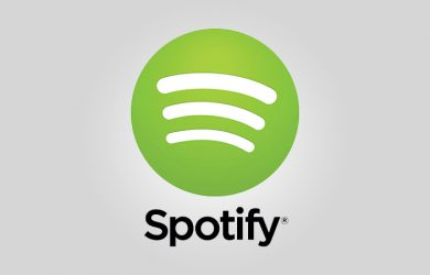 Spotify - Top Music Streaming Service on the Market