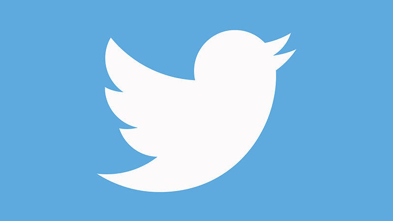 Twitter - How to Search for Practically Anything