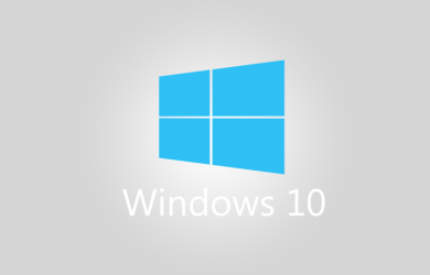 Windows 10 - How to Create a Guest Account