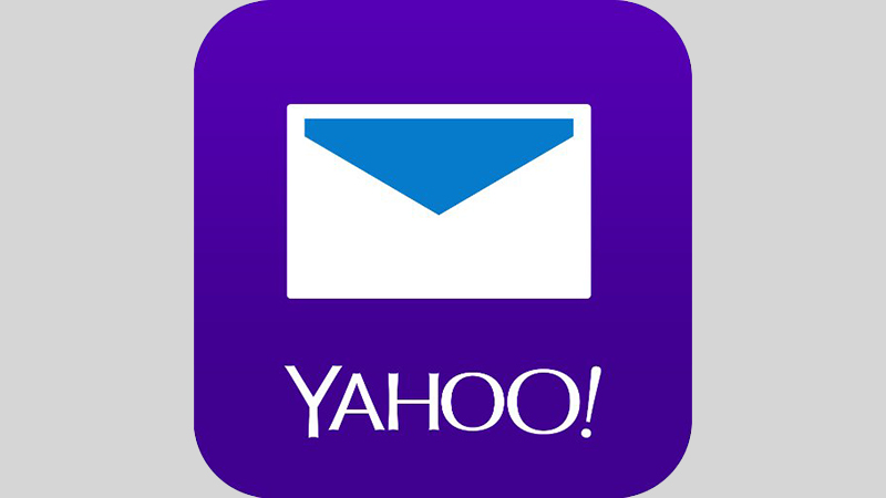Yahoo - How to Delete Your Email Account