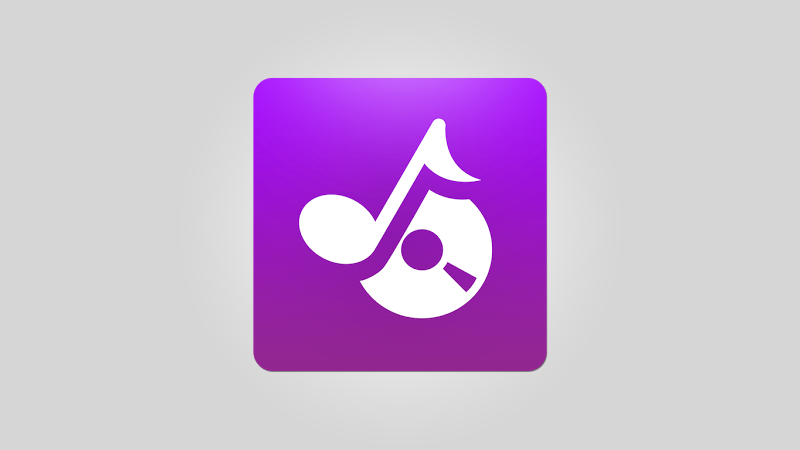 Anghami - Free Music App Review