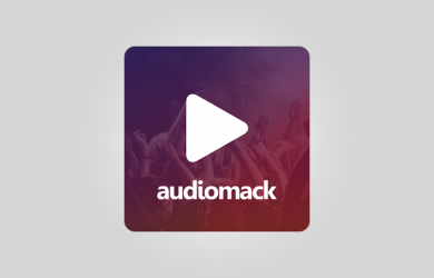 Audiomack - Rap, Reggae, & EDM - Free Music App Review