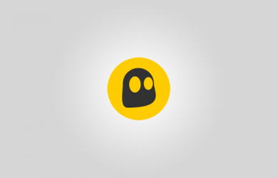 CyberGhost VPN - Reliable Performance Meets Easy-to-Use Interface