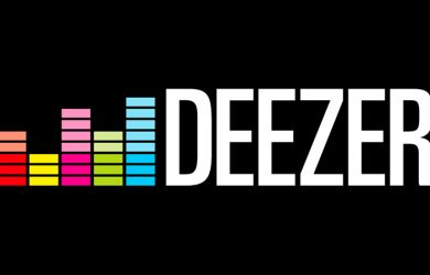Deezer - Songs & Music Player - Free Music App Review