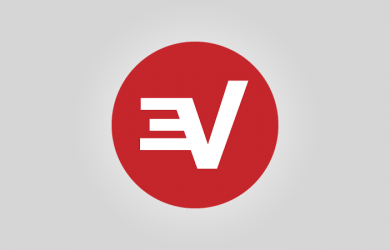 ExpressVPN Review - Giving You Secure Connections is its Greatest Asset