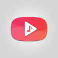 Free music for YouTube: Stream - Free Music App Review