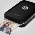 HP Sprocket Photo Printer Review - A Simple Way to Print Photos From Your Smartphone