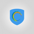 Hotspot Shield VPN Review - Tempting Asking Price With a Compelling Performance