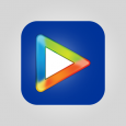 Hungama Music - Songs & Videos - Free Music App Review