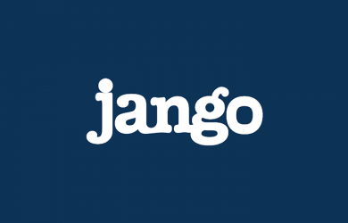 Jango Radio - Free Music App Review