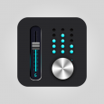 KX Music Player - Free Music App Review