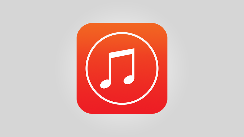 Mp3 Player by Green Apple Studio - Free Music App Review