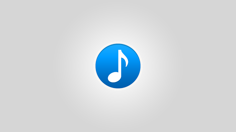 Music - MP3 Player by iJoySoft - Free Music App Review