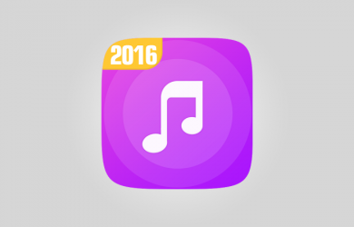 Music Player-GO - Free Music App Review