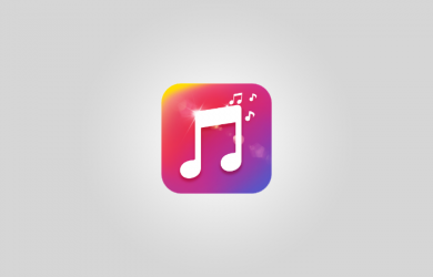 Music Player - Mp3 Player by Music Hero - Free Music App Review