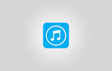 Music Player Pro by Ting Studio - Free Music App Review
