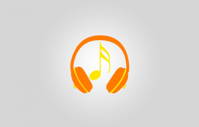 Music Player by InnovTech - Free Music App Review