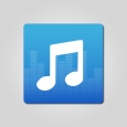 Music Player by Leopard V7 - Free Music App Review
