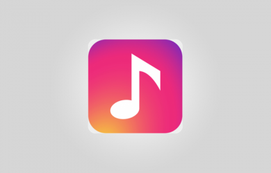 Music Player by Zentertain - Free Music App Review