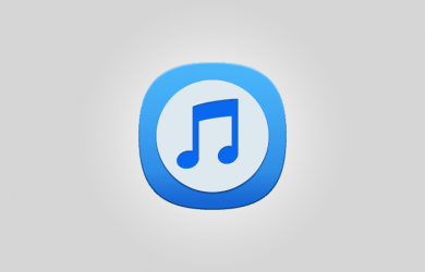 music player by mytechnosound apk premium | beGadgets