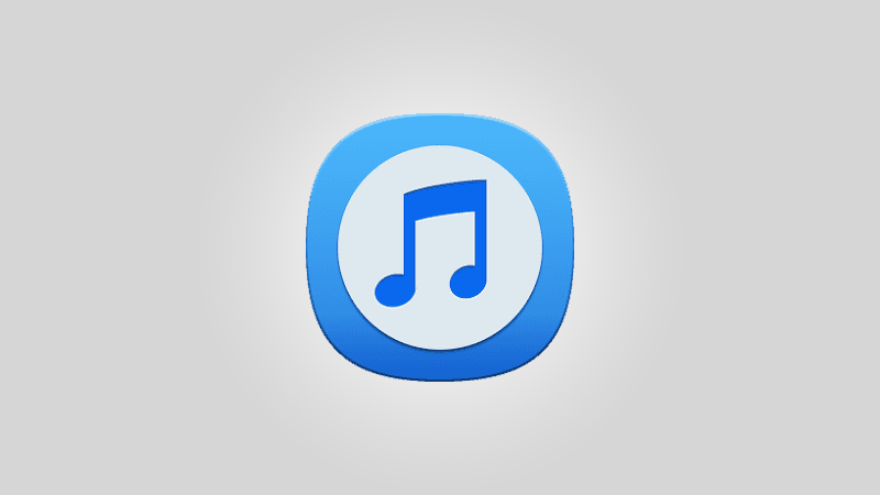 Music Player for Android-Audio by MiniAndroid - Free Music App Review