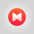 Musixmatch Lyrics - Free Music App Review