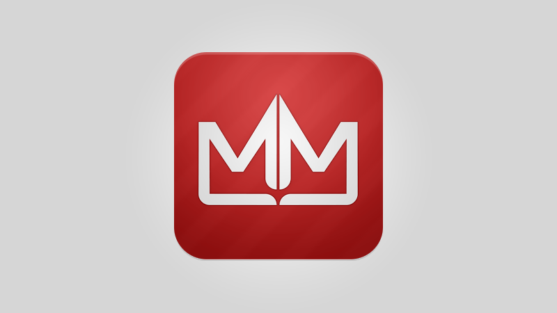 My Mixtapez Music - Free Music App Review