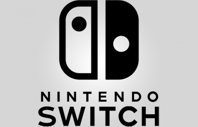 Nintendo Switch - Eurogamer is on a Roll with Rumors