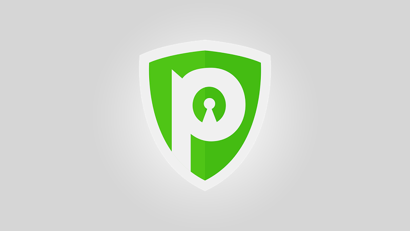 PureVPN Review - Everything You Need to Protect Your Browsing Experience