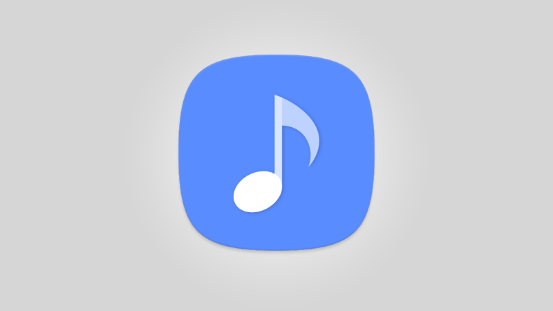 Samsung Music - Free Music App Review